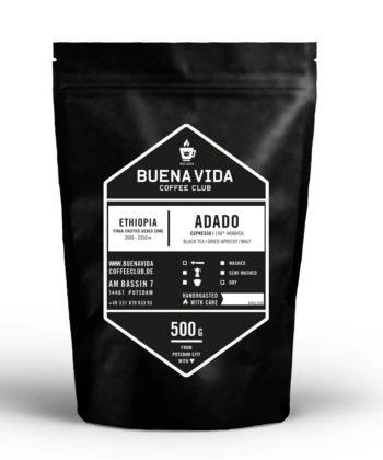 Adado-500g-Espresso-Buena-Vida