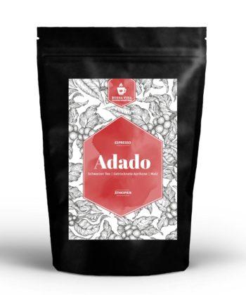 Adado-Espresso-Buena-Vida