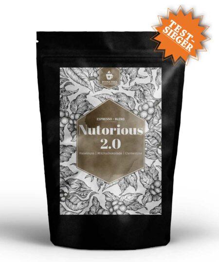 Nutorious-testsieger-espresso1