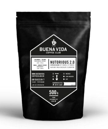 Nutorious-500g-Espresso-Buena-Vida