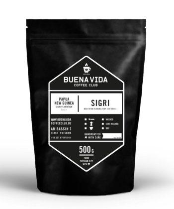 Sigri-500g-espresso-buena-vida-coffee