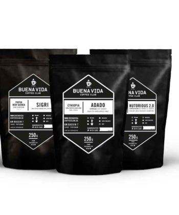Buena-Vida-Espresso-selection-kaufen