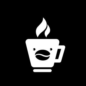 Buena Vida Coffee