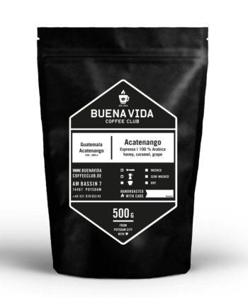 Acatenango-500g-Espresso-Buena-Vida