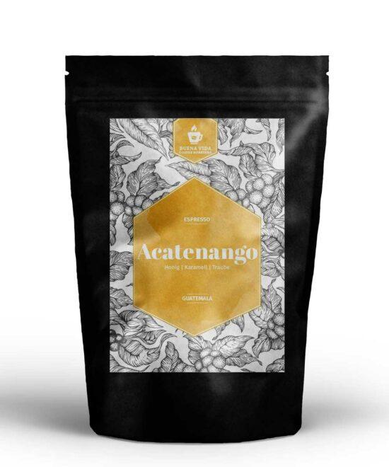 Acatenango-Espresso-Buena-Vida