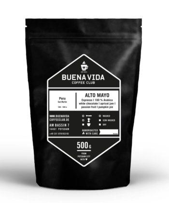 Alto-Mayo-500g-Espresso-Buena-Vida