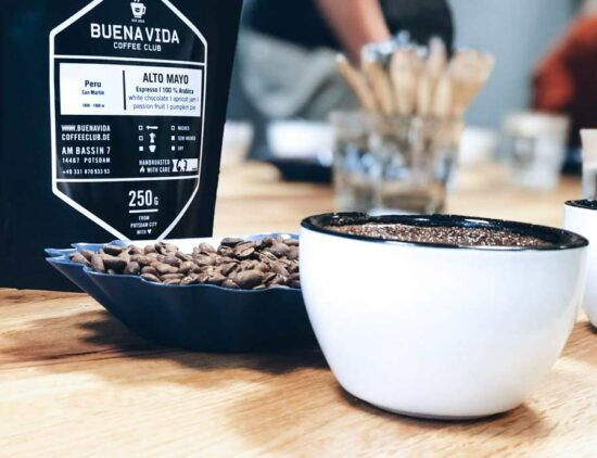 Buena-Vida-Coffee-Barista-Kurs-Einsteiger-Potsdam