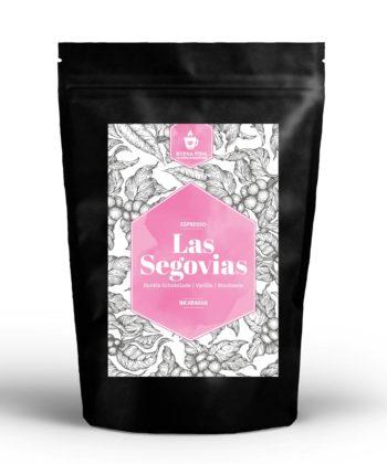 Las-Segovias-Espresso-Buena-Vida-Roesterei