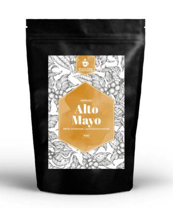 specialty-coffee-Alto-Mayo-Buena-Vida