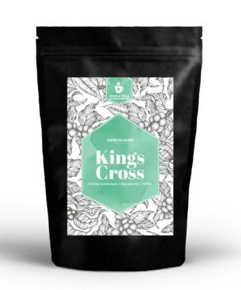 Spezialitaeten-Roesterei-Kings-Cross-Buena-Vida