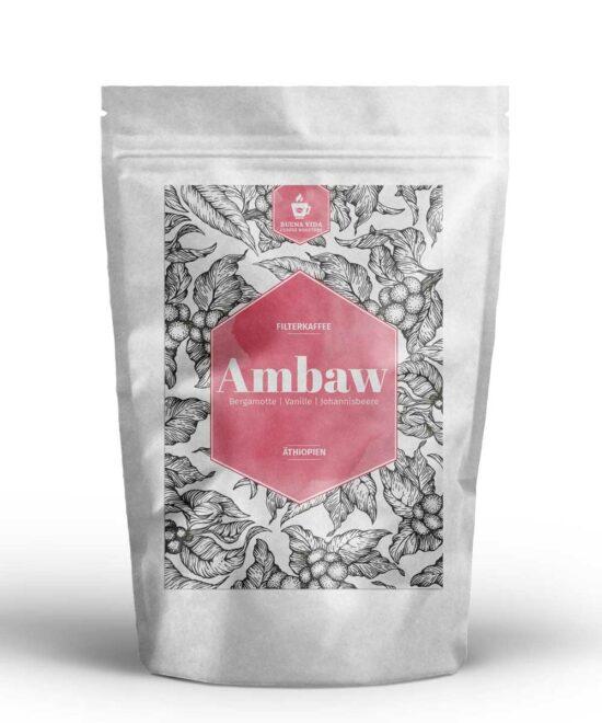 Filterkaffee-Ambaw-Kaffeebohnen-kaufen