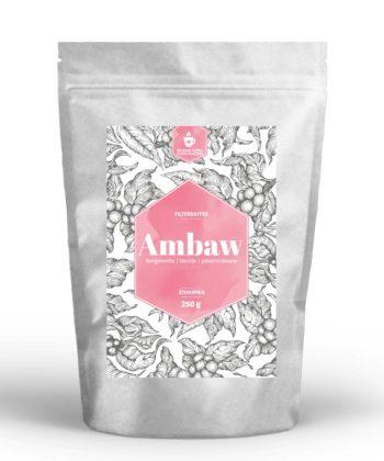 Filterkaffee-Ambaw-250g