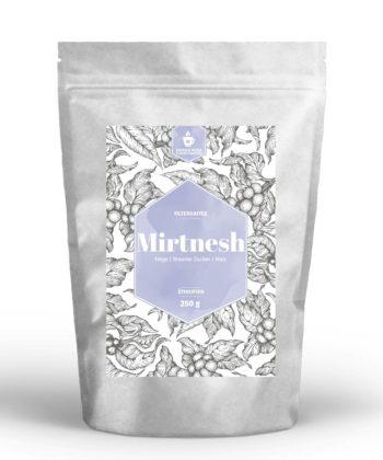 Filterkaffee-Mirtnesh-250g