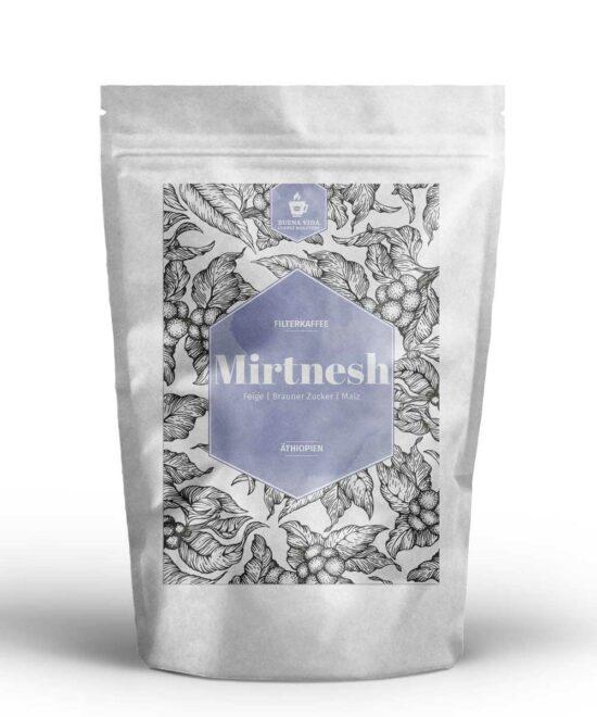 Filterkaffee-Mirtnesh-Kaffeebohnen-kaufen