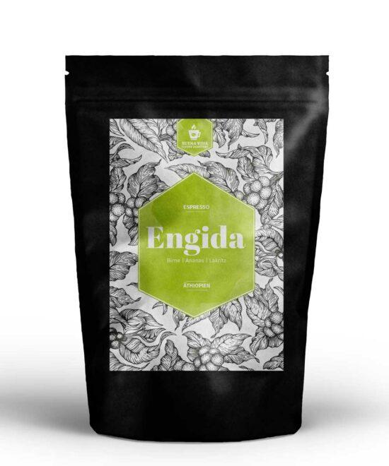 Kaffee-Engida_aethopien-Roesterei-Potsdam