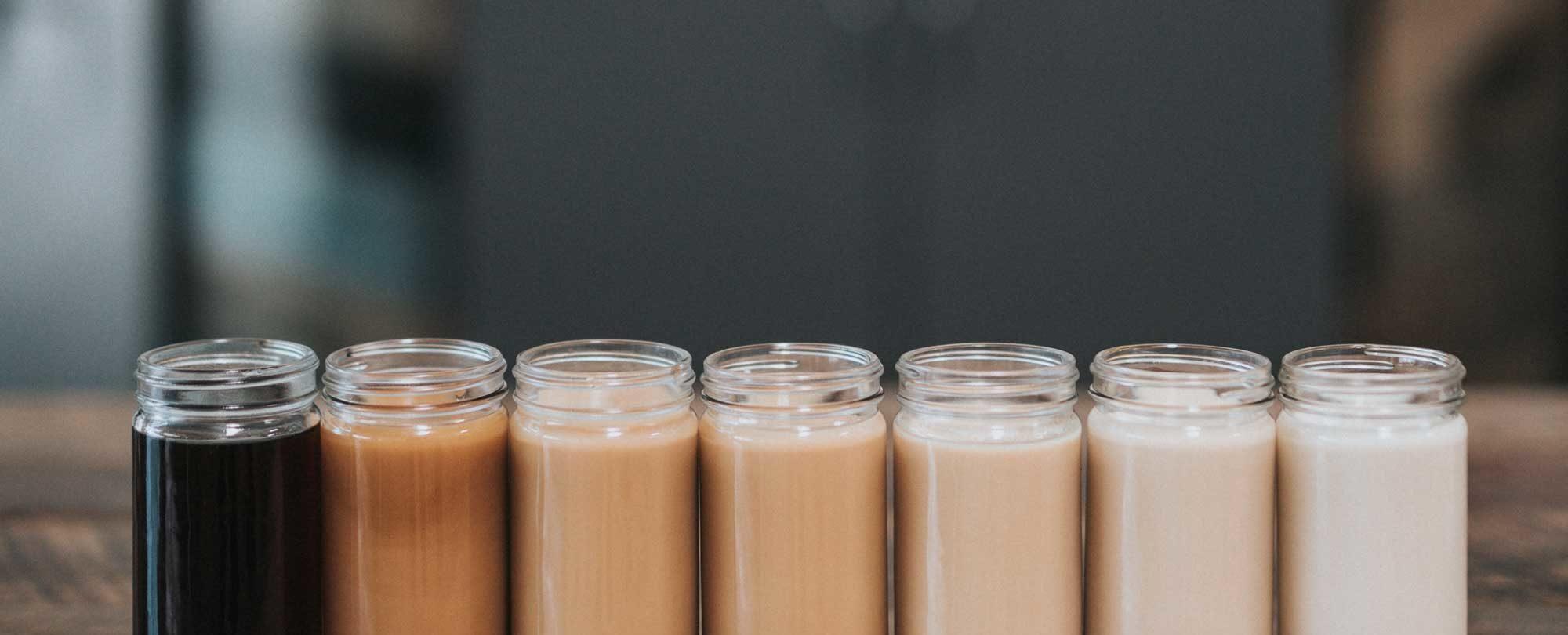 kaffee-kurse-potsdam