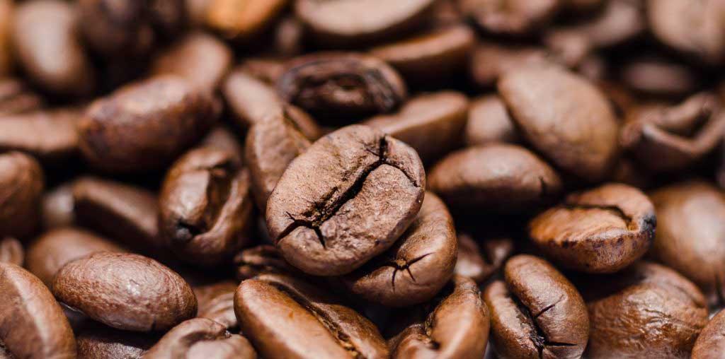 Kaffeebohnen-kaufen-onlineshop