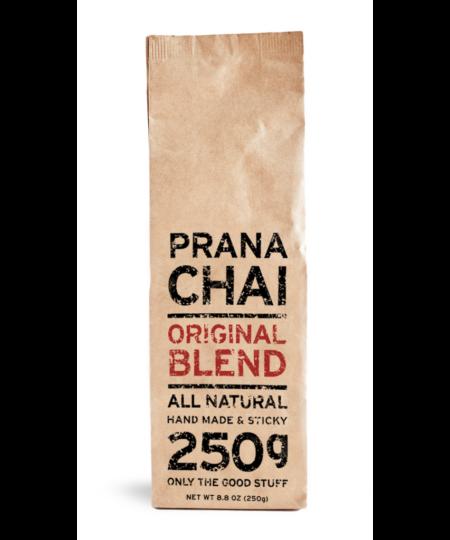 Masala-Chai-Tee