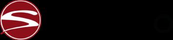 Logo-Synesso