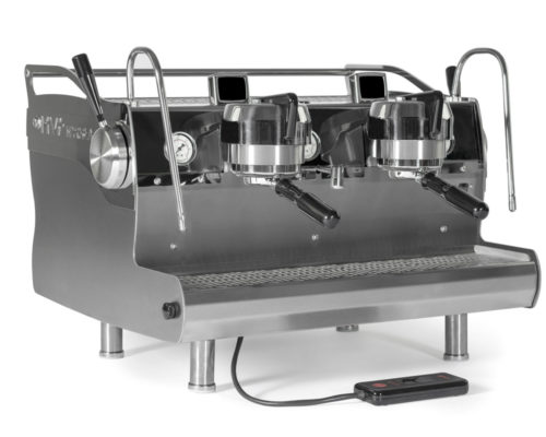 Synesso-MVP-HYDRA-2-FRONT