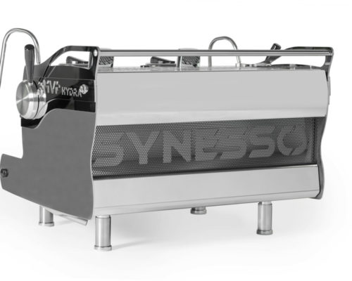 Synesso-MVP-HYDRA-BACK-2