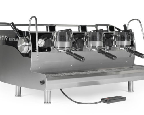 Synesso-MVP-HYDRA-FRONT-3