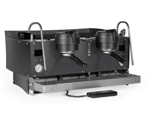 Synesso-S200-FRONT-2