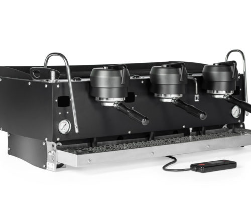 Synesso-S300-FRONT-3
